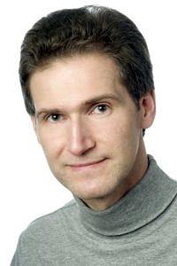 Dr. med. Dr.-Ing. Harald von Hanstein