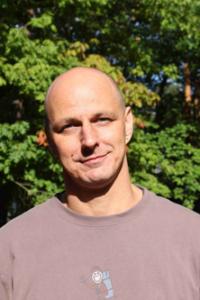 Prof. Dr. rer. nat. Marcus Halik